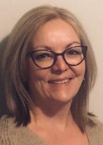 Diane Pitman