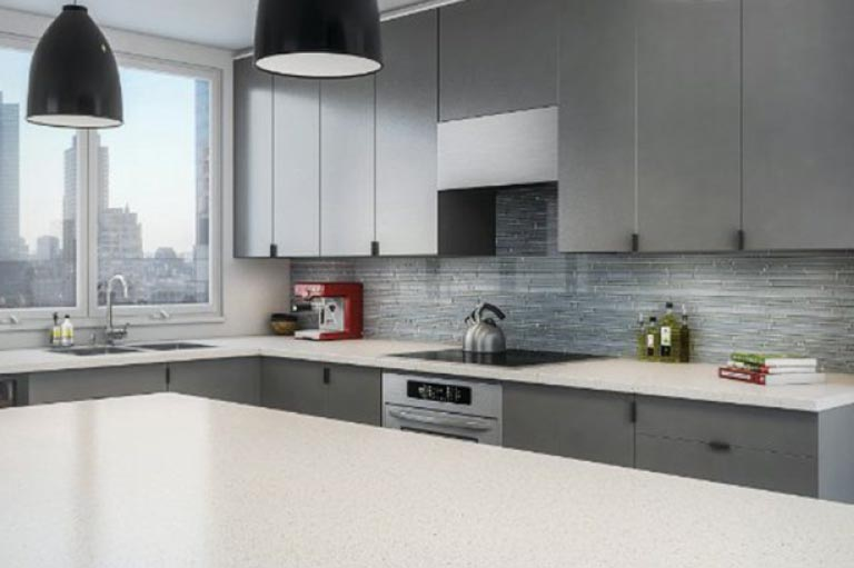 undermount for and en laminate options countertop us ideas countertops advice dolcevita sink