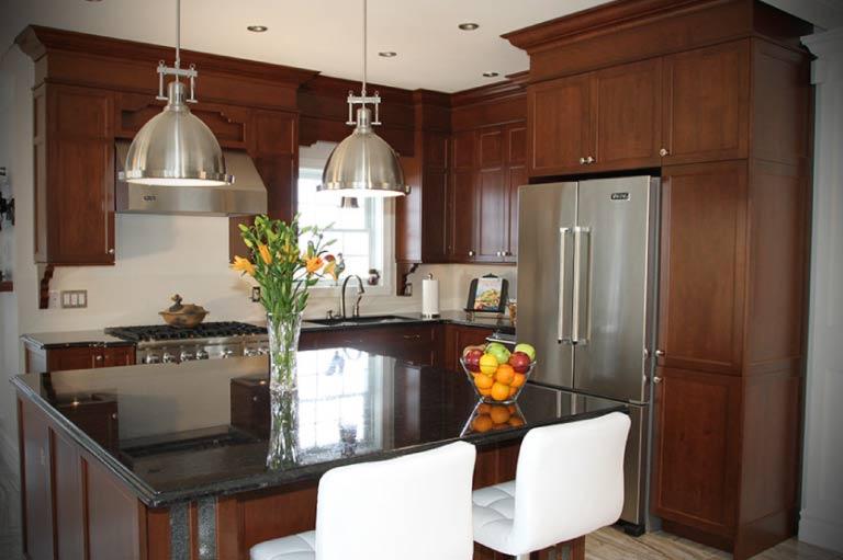 Cabinets Fine Line Cabinets Counter Tops Grande Prairie Ab